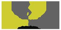 KörperKonzept Sindelfingen Logo